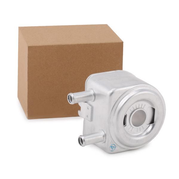 Ölkühler Wärmetauscher 469O0013 rund um die Uhr online kaufen