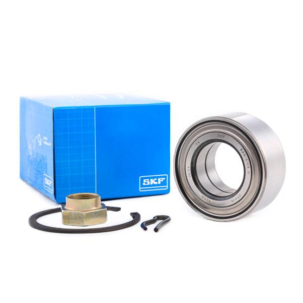 SKF | Kit de roulement de roue VKBA 915