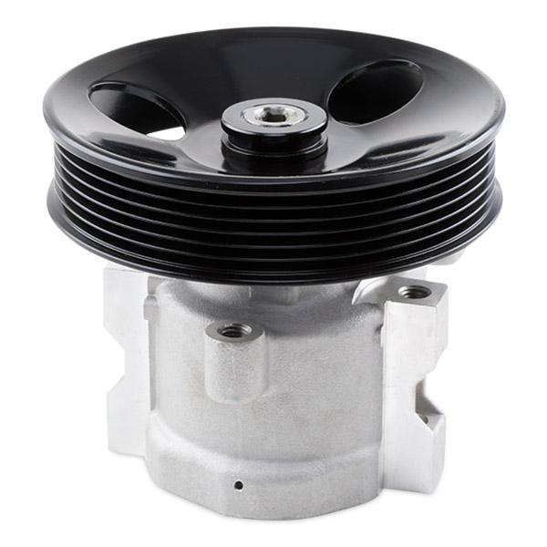12H0089 Servolenkung Pumpe RIDEX - Markenprodukte billig