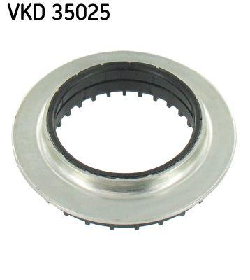 Achetez Amortissement SKF VKD 35025 () à un rapport qualité-prix exceptionnel