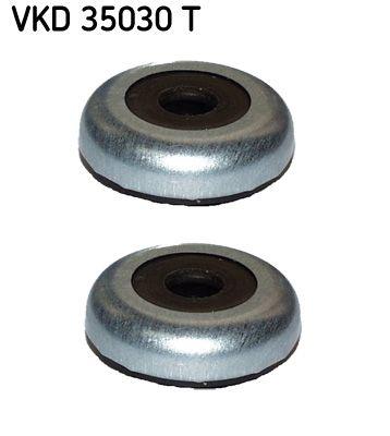 Buy Top mount SKF VKD 35030 T