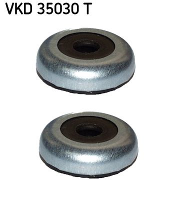 Buy original Suspension and arms SKF VKD 35030 T