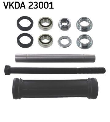 Original VOLVO Reparatursatz, Radaufhängung VKDA 23001