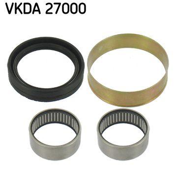 SKF: Original Reparatursatz, Querlenker VKDA 27000 ()