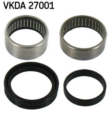 Reparatursatz, Radaufhängung Xsara 1999 - SKF VKDA 27001 ()