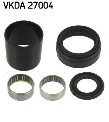 Original Affjedring / dæmpning VKDA 27004 Citroen