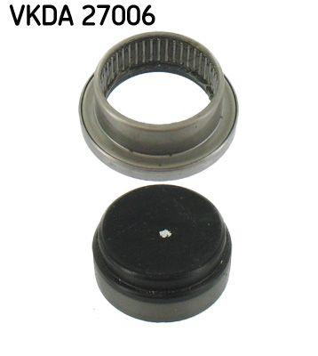 Reparatursatz, Radaufhängung PEUGEOT Partner I Pritsche/Fahrgestell 2001 - SKF VKDA 27006 ()