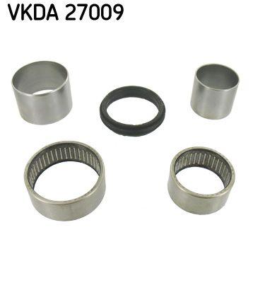 Original VOLVO Reparatursatz, Radaufhängung VKDA 27009