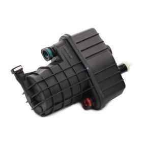 9F0103 Spritfilter RIDEX - Markenprodukte billig