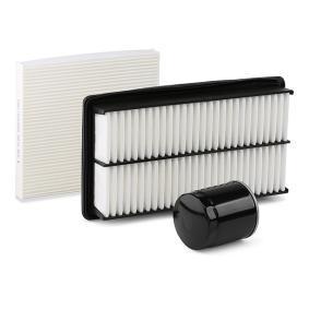 4055F0052 Kit filtri RIDEX esperienza a prezzi scontati