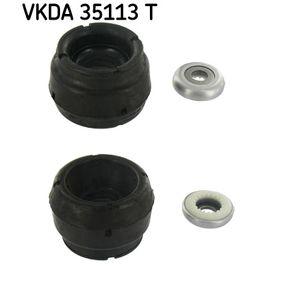 VKDA35113T Fjäderbens-stödlager SKF VKD35110T Stor urvalssektion — enorma rabatter