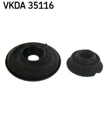 Poduszka amortyzatora VKDA 35116 kupować online całodobowo