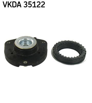 Achetez Amortissement SKF VKDA 35122 () à un rapport qualité-prix exceptionnel