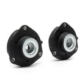 VKD35025T SKF med lager Fjäderbens-stödlager VKDA 35122 T köp lågt pris