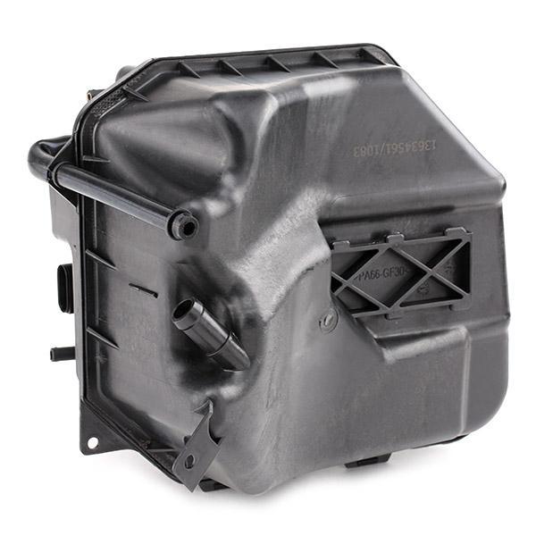 397E0068 Kühlwasserbehälter RIDEX - Markenprodukte billig