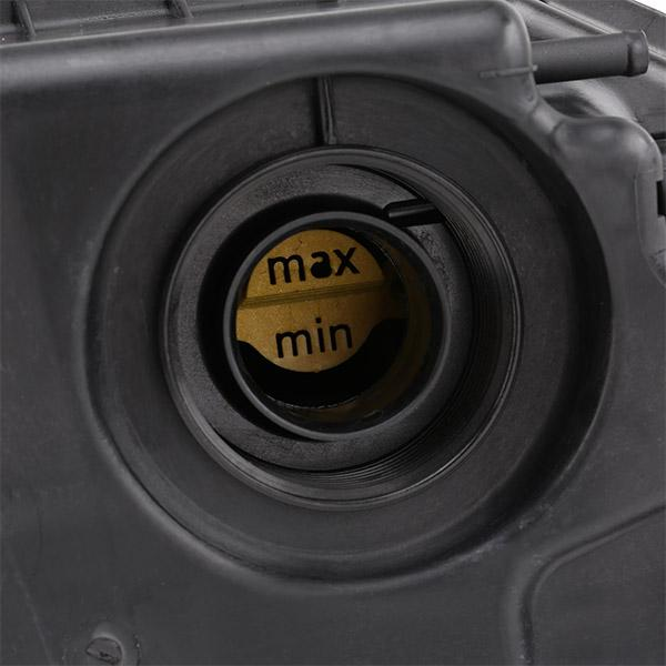 397E0068 Kühlwasser Ausgleichsbehälter RIDEX Erfahrung