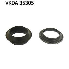 SKF VKDA 35303 T Kit de suspensi/ón