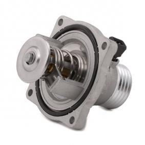 316T0171 Thermostat, Kühlmittel RIDEX 316T0171 - Große Auswahl - stark reduziert
