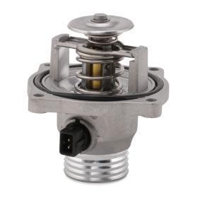 316T0171 Thermostat, Kühlmittel RIDEX Erfahrung