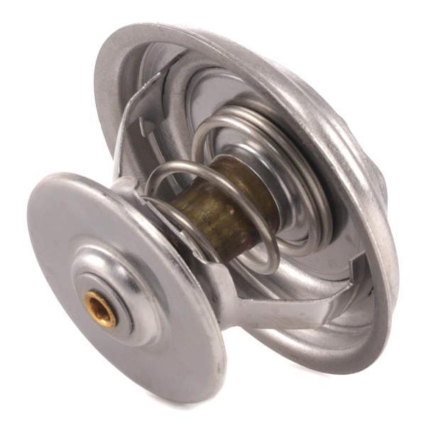 316T0203 Thermostat RIDEX - Markenprodukte billig