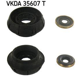 VKDA 35607 T Federbeinstützlager SKF - Markenprodukte billig