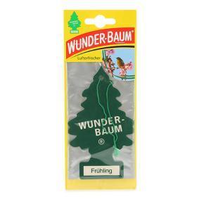 134215 Wunder-Baum Frühling Spring Ambientador 134215 comprar económica