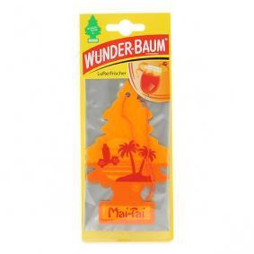 7295 Wunder-Baum Mai-Tai Ambientador 7295 comprar económica