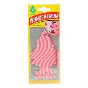 134349 Wunder-Baum Bubble Gum Ambientador 134349 comprar económica
