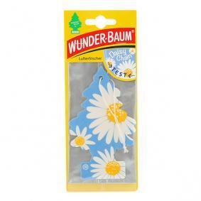 7235 Wunder-Baum Daisy Chain Ambientador 7235 comprar económica
