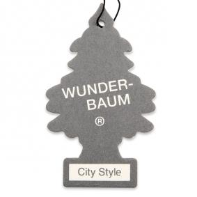 35157 Ambientador Wunder-Baum 35157 Enorme selecção - fortemente reduzidos
