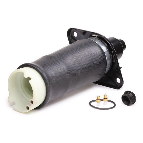 4119A0007 Luftfeder RIDEX - Markenprodukte billig