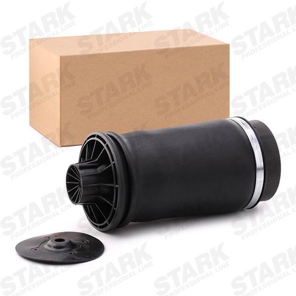 STARK | Luftfeder, Fahrwerk SKASS-1850013