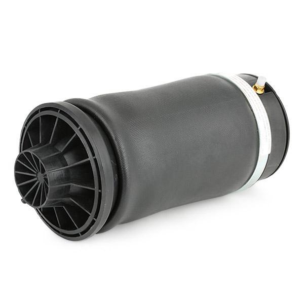 4119A0014 Luftfederbalg RIDEX 4119A0014 - Große Auswahl - stark reduziert