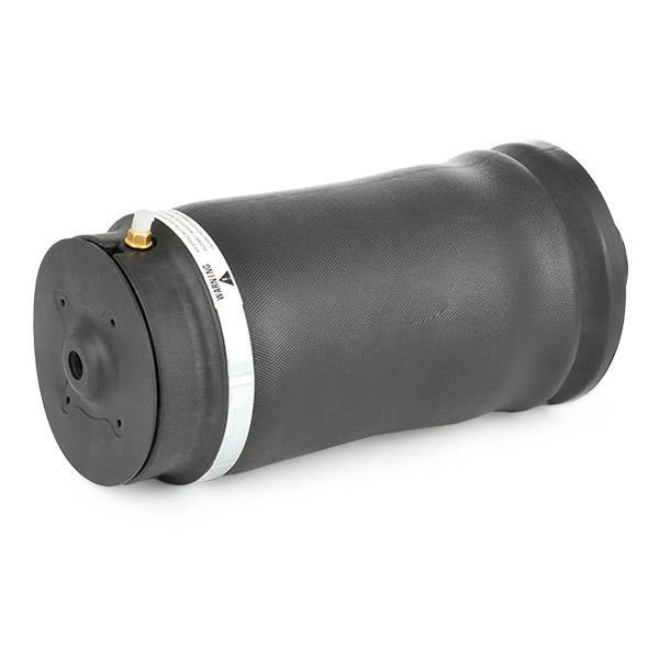 4119A0014 Luftfeder RIDEX - Markenprodukte billig