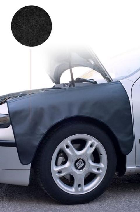 Skärmskydd för bil CP10033 till rabatterat pris — köp nu!