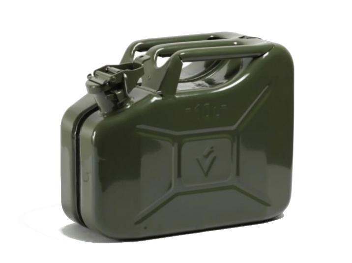 Werkzeug für Kraftstoffsystem F-1200 rund um die Uhr online kaufen