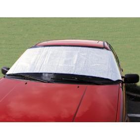 Osta 32316 APA Pikkus: 200cm, Laius: 70cm Tuuleklaasi kate 32316 madala hinnaga