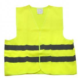 CARCOMMERCE High-visibility vest 42320 at a discount — buy now!