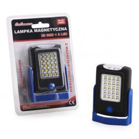 42693 CARCOMMERCE Lampenart: LED Handleuchte 42693 kaufen