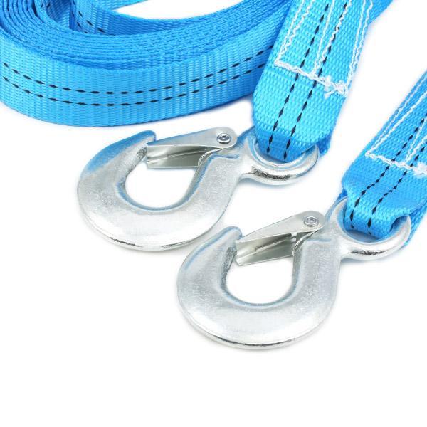 61602 Corde di traino CARCOMMERCE prodotti di marca a buon mercato