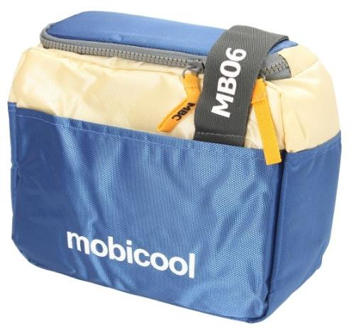 9103540157 WAECO Polyester, hellblau, 5l Breite: 230mm, Höhe: 190mm, Tiefe: 130mm Kühltasche 9103540157 günstig kaufen
