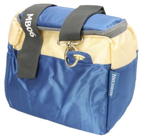 9103540157 Kühltasche WAECO - Markenprodukte billig