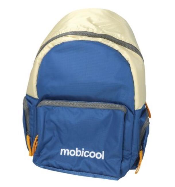 9103540159 Kühltasche WAECO - Markenprodukte billig