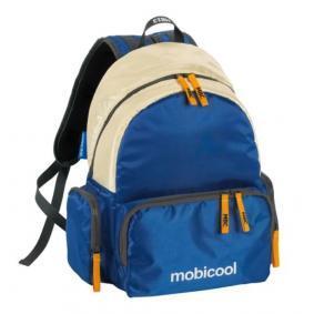 9103540159 WAECO Polyester, hellblau, 13l Breite: 250mm, Höhe: 390mm, Tiefe: 180mm Kühltasche 9103540159 günstig kaufen