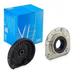 VKDC 35627 SKF Fjäderbens-stödlager VKDC 35627 köp lågt pris