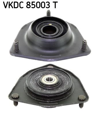 Buy original Suspension and arms SKF VKDC 85003 T