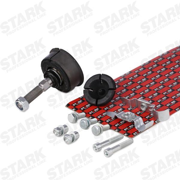 STARK   Reparatursatz, Trag- / Führungsgelenk SKRKB-4460001