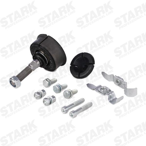 SKRKB4460001 Reparatursatz, Trag- / Führungsgelenk STARK SKRKB-4460001 - Große Auswahl - stark reduziert