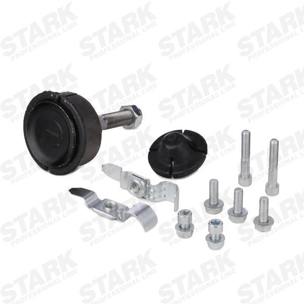 SKRKB-4460001 Reparatursatz, Trag- / Führungsgelenk STARK - Markenprodukte billig