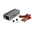 A167 006 Инвертор на електрически ток от MAMMOOTH на ниски цени - купи сега!